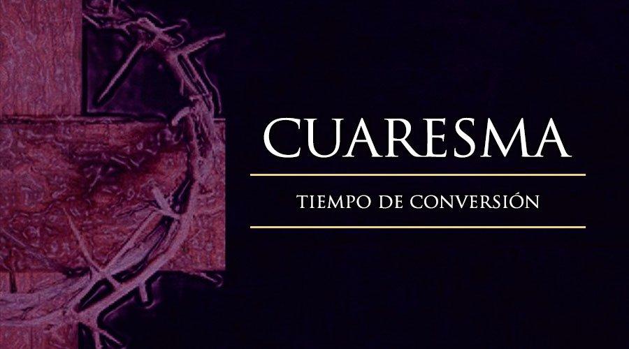 Cuarema_020216