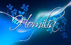 homilia_230x145_2
